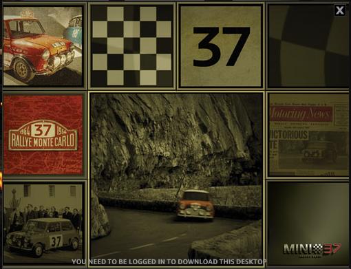 mini37