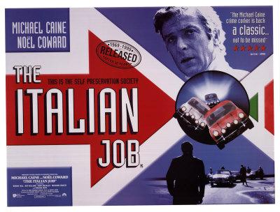 007_italianjobthe-italian-job-posters.jpg