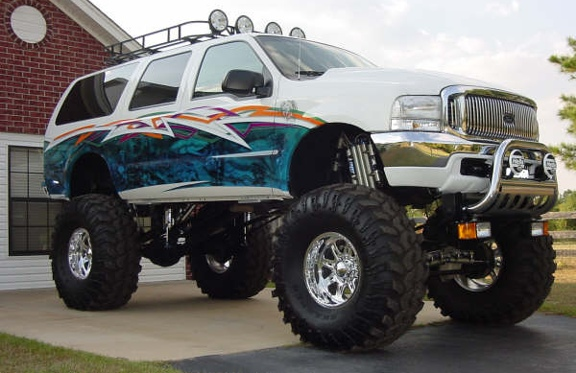 00-ford-excursion.jpg