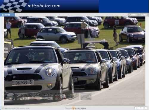 mttsphotos.com screen shot