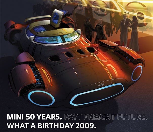 mini-2009-titel