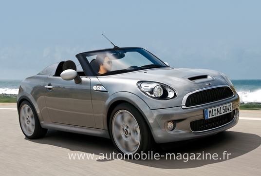 mini_roadster_schulte_image_photo_leaderjpg