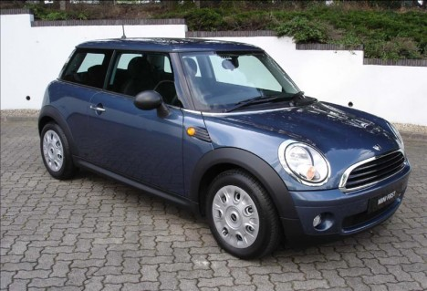 MINI-First-with-pictures-8