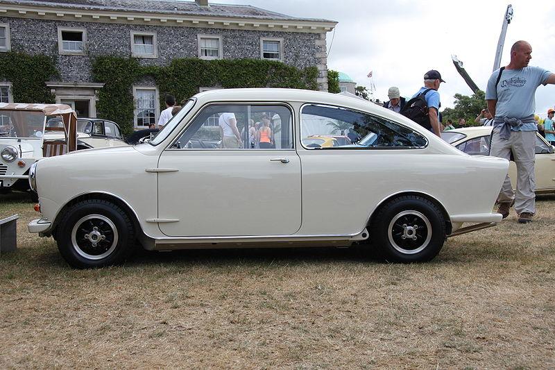 800px-1965BroadspeedGT