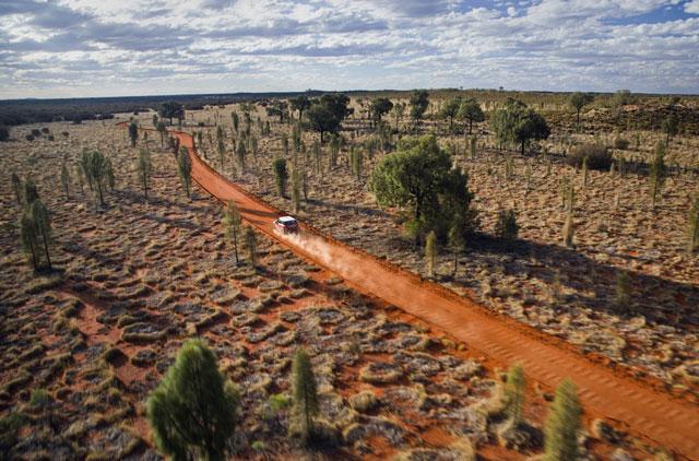 MINI-Cooper-outback-01