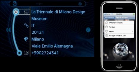 Screen shot 2009-11-23 at 10.10.15 PM