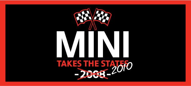 mtts2010
