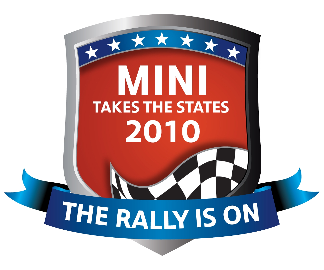 mtts10_badge