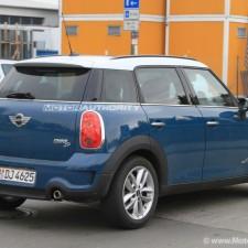2011-mini-cooper-s-diesel-spy-shots_100331425_l