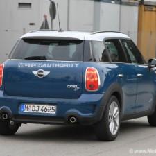 2011-mini-cooper-s-diesel-spy-shots_100331426_l