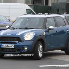 2011-mini-cooper-s-diesel-spy-shots_100331428_l