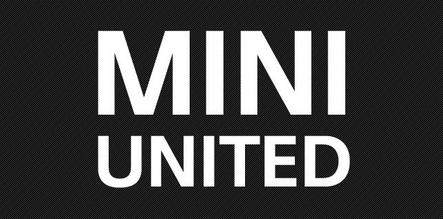 feature_MINI_united