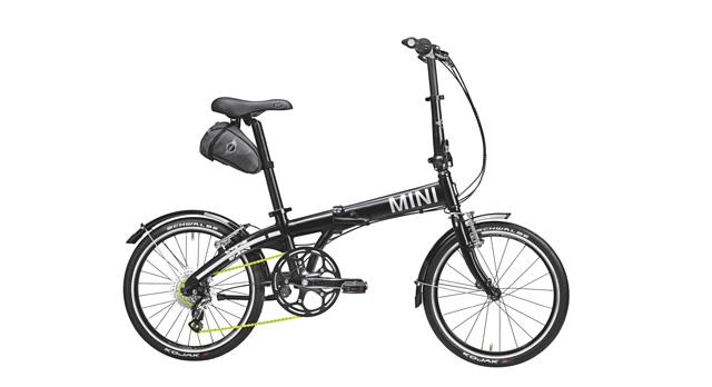 MINI_bike01