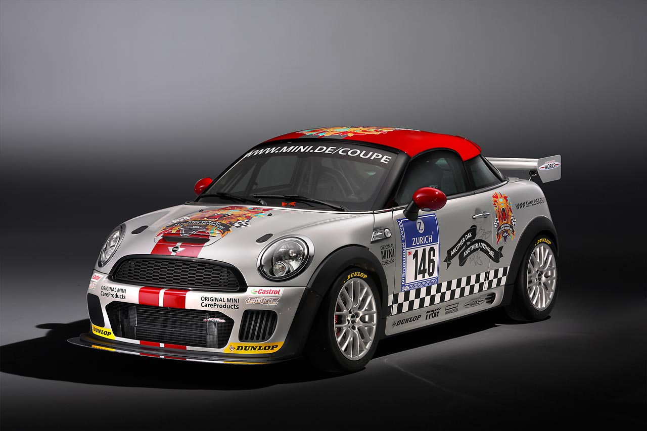 MINI_JCW_Coupe_Endurance_02