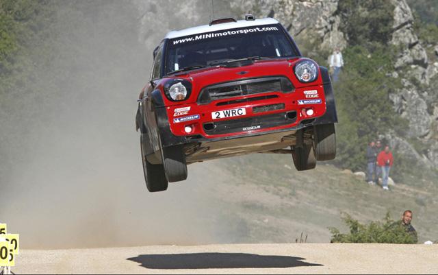 feature_WRCjump