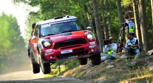 from_shakedown_to_the_first_special_stages_news_full