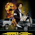 Hammer & Coop