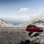 BMW Car subscription service