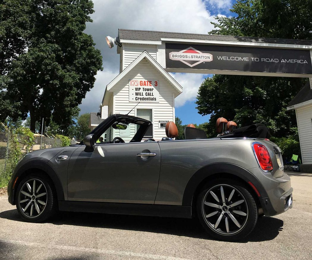 motoringfile review mini convertible cooper s 2015 mini. Black Bedroom Furniture Sets. Home Design Ideas