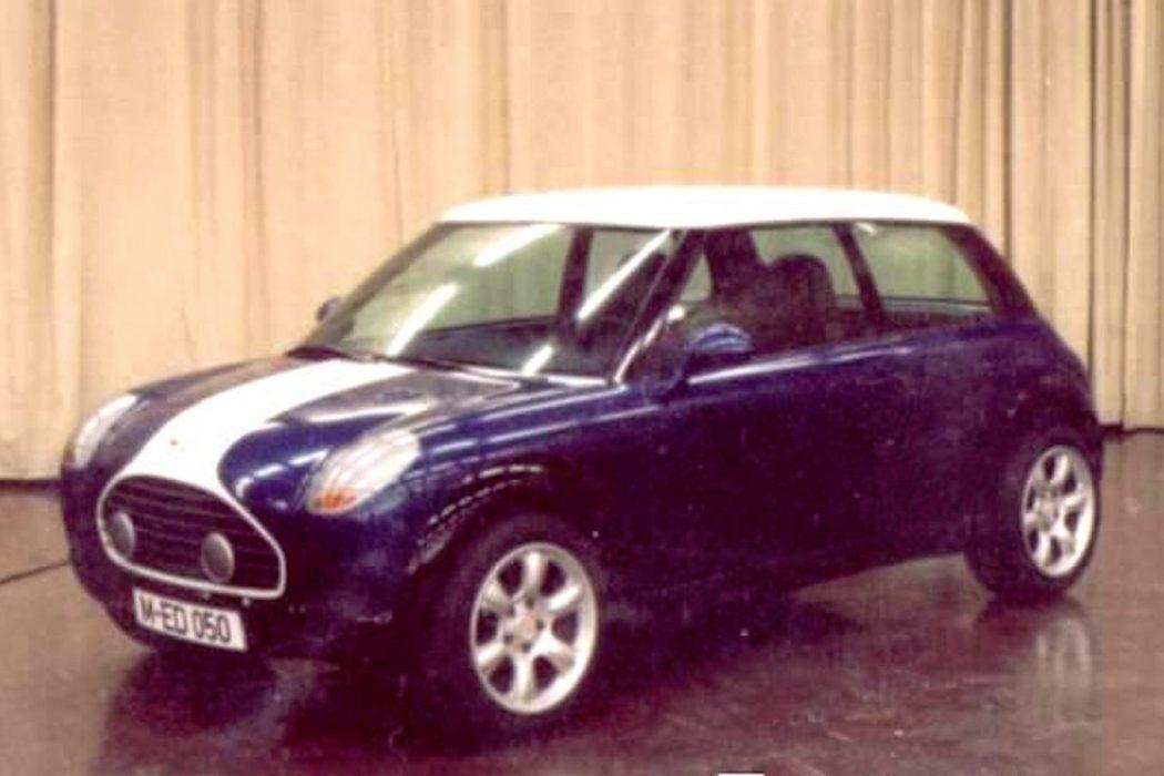 concept_Mini-1995-01-1-1050x700.jpg
