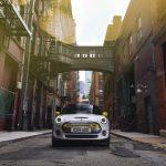 MINI Cooper SE F56 MINI Cooper SE Electric